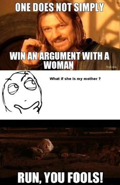 lord of the rings memes - Google Search