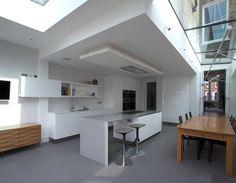 http://gilespike.com/003-design-listed-building-Battersea.html