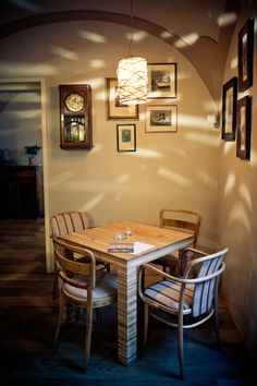 Kavárna PředMěstí