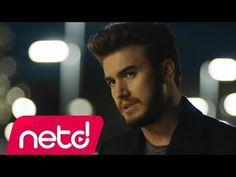 Mustafa Ceceli - Geçti O Günler - YouTube