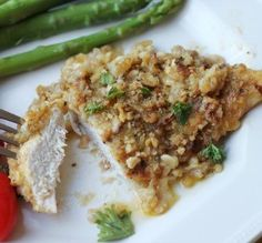 Your chicken dinner game will be strong with these best baked chicken breast recipes and ideas from Food.com.