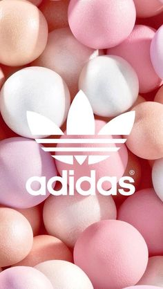 Do you like Adidas