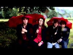 Palma Violets - Last of the Summer Wine (Official Video) Publicado em 21/10/2012 Official video for Palma Violets' single 'Last of the Summer Wine', taken from their debut album '180' out now on Rough Trade Records. Buy here:   Filmed & Directed by Gina Birch: