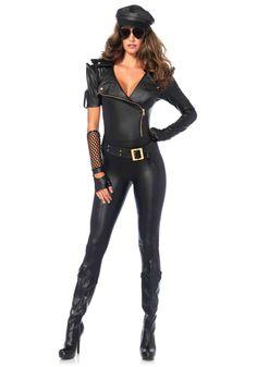 Leg Avenue Women's Easy Rider – See more at: http://www.amazon.com/Leg-Avenue-Womens-Piece-Costume/dp/B00UM45K2M/ref=as_li_ss_tl?s=apparel&ie=UTF8&qid=1449002493&sr=1-182&nodeID=7141123011&keywords=leg+avenue&linkCode=sl1&tag=freeadvert003-20&linkId=3bef6bd7c61ca33b3e3db06269010cce