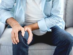 If you live with osteoarthritis, you know it's a complex condition with a broad range of treatments and risk factors. Here's a detailed, top-to-bottom look.
