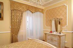 http://www.luxshtora.ru/assets/images/stat/shtory_spalny_gold.JPG