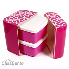 bento-cube-unit-colors-hanahana-pink