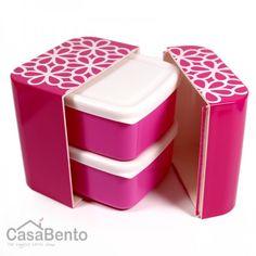 bento-cube-unit-colors-hanahana-pink