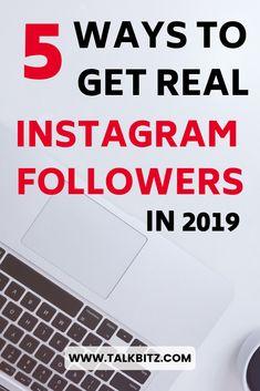 TalkBitz - Beginning, Simplified Social Media Tips, Social Media Marketing, Digital Marketing, Marketing Strategies, Online Marketing, Instagram Schedule, Instagram Tips, Get Real Instagram Followers, Real Followers