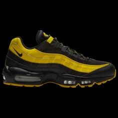 7e213c49e 10 Best Shoe images