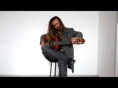 """India Sitar Tuning Guitar"" by Vito Gaarin Guitar, India, Songs, Music, Youtube, Musica, Goa India, Musik, Muziek"
