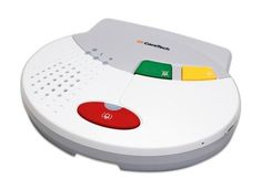 www.tiptel.nl - Caretech IP incl. POE Vacuums, Home Appliances, House Appliances, Domestic Appliances, Vacuum Cleaners