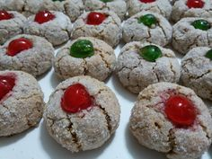 Biscuit Cookies, Italian Recipes, Biscuits, Deserts, Food, Barrette, Frost Donuts, Brioche, Food And Drinks