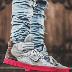 e67c38ff6dde GOAT to Give Away Travis Scott s Nike Collaborations for Black Friday