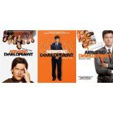 Amazon.com Deal: Arrested Development: The Complete Series - ..., http://www.amazon.com/gp/goldbox/discussion/A3UN8SDZO5OMU2/ref=cm_sw_r_pi_gb_lBGsqb0RNBBD2