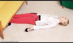 010 - Vogue Italy - 006 - Cate Blanchett Fan | Cate Blanchett Gallery