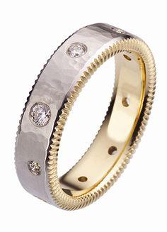 per amore designer engagement rings and wedding bands diamonds direct charlotte birmingham - Designer Wedding Rings