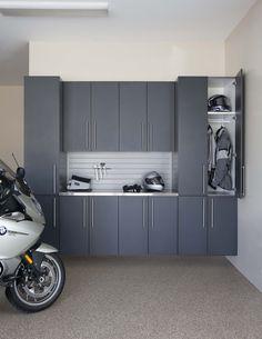 11 Best Garages Images Garage Storage Cabinets Garage
