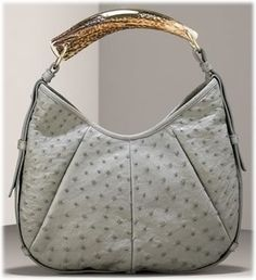 I need to make a purse with (what else?) a big ol\u0026#39; bow on it! YSL ...