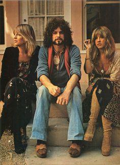 Buckingham Nicks, Lindsey Buckingham, Rae Sremmurd, Stevie Nicks Fleetwood Mac, Jim Morrison, Music Love, Rock Music, Music Icon, Eric Clapton