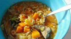 Recept» Telecí guláš pro děti | Mámou stylově Beef, Food, Meat, Essen, Meals, Yemek, Eten, Steak