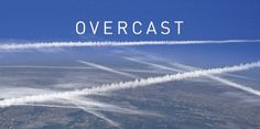 Overcast is an exceptionally well-made film that is a great addition to the catalogue of movies dedicated to exposing geoengineering and chemtrails.