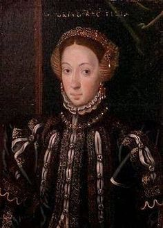 Image result for isabel de portugal jan cornelisz vermeyen