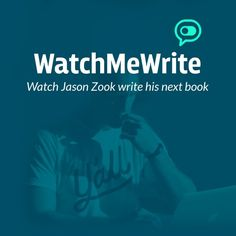 Meet the awesome sponsors by WatchMeWrite