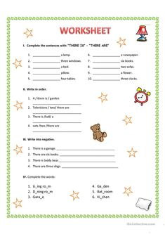 english worksheets for class lkg & lkg worksheets english . english worksheets for lkg . worksheets for lkg kids english . english worksheets for class lkg English Grammar For Kids, English Phonics, Learning English For Kids, Teaching English Grammar, English Worksheets For Kids, English Lessons For Kids, 1st Grade Worksheets, English Writing Skills, English Reading