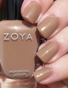 Zoya in Spencer, Naturel Deux Collection, Fall 2014