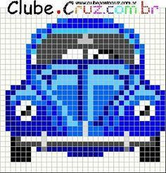 Thrilling Designing Your Own Cross Stitch Embroidery Patterns Ideas. Exhilarating Designing Your Own Cross Stitch Embroidery Patterns Ideas. Mini Cross Stitch, Cross Stitch Charts, Cross Stitch Designs, Cross Stitch Patterns, Loom Patterns, Beading Patterns, Embroidery Patterns, Cross Stitching, Cross Stitch Embroidery