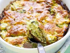 6662 Veg Recipes, Vegetarian Recipes, Cooking Recipes, Healthy Recipes, Croatian Recipes, Hungarian Recipes, Ital Food, Smoothie Fruit, Good Food