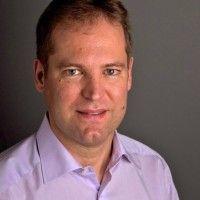 Life Coach | Business Coach | Wim Annerel