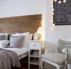 #bedroom #goals #bedroomgoals #tumblrbedroom #tumblr #bedroomideas #bedroomdecor #decor #fairylights #pillows #books #tumblrroom #follow4follow #like4like #bestbedrooms #wallart #diy #quote #window #bed #diydecor #bedroomdecor #macrame #diyideas #dormroomideas #hipsterbedroom #teenbedroom #teenbedroomideas #roomdecor #walldecor