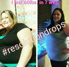 Whoa. Just Awesome. Results don't ever lie with Resolution. Change your life with just 10 drops 3xday. So Simple! People are Losing 1-3lbs Every Single Day. Your Solution is Here!! Safe and Natural. 〰〰〰〰⤵ CALL Tamika Williams at 678-439-7832. If I don't pick up...Just leave a detailed message and I will call you back ASAP!!! 〰〰〰〰⤵ Get Your Resolution Drops at http://gethealthywithtamika.com. Click Shop. If needed my Rep ID is 4531811.