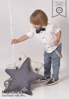 Βαπτιστικά για Αγόρια Baby, Baby Humor, Infant, Babies, Babys