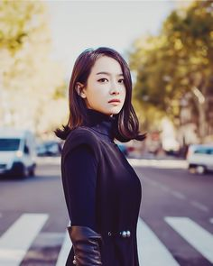 Victoria Song Victoria Fx, Victoria Song, Qingdao, Song Qian, Medium Long Hair, Chinese Actress, Music Film, Pretty And Cute, Body Inspiration