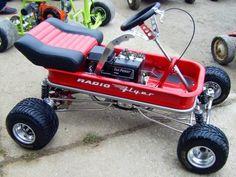 cheap go karts for sale under 300 dollars cars and planes. Black Bedroom Furniture Sets. Home Design Ideas