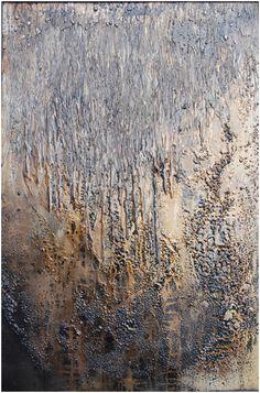 The Sandpaper Squeeze http://www.simrankslamba.com