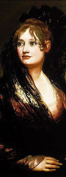 282 Spanish Artists, Mona Lisa, Artwork, Fictional Characters, Work Of Art, Auguste Rodin Artwork, Artworks, Fantasy Characters, Illustrators