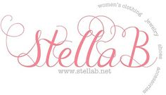Stella B. Awesome prices! & $5 Flash Deals are quality items.