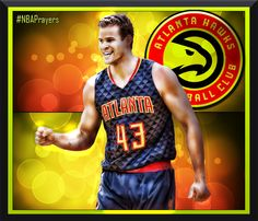 NBA Player Edit - Kris Humphries