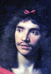 Image result for moliere