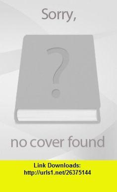 Psychology  Study Guide  Scientific American Reader (9780716757436) Don H. Hockenbury, Sandra E. Hockenbury, Cornelius Rea , ISBN-10: 0716757435  , ISBN-13: 978-0716757436 ,  , tutorials , pdf , ebook , torrent , downloads , rapidshare , filesonic , hotfile , megaupload , fileserve