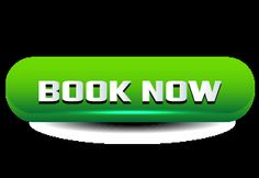 Delhi To Nainital Taxi Service, Delhi To Nainital Car/Car/Tempo Traveller Rental Service - India Taxi Online