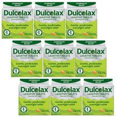 FREE Dulcolax Products At Target!  http://feeds.feedblitz.com/~/386066550/0/groceryshopforfree/