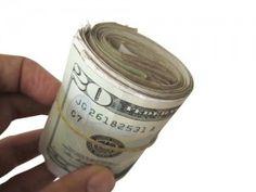 Top 10 Ways Artists Make Money