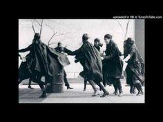 WARSZAWA - Chino Amobi wSummertime acapella (remix) - YouTube Ascension Symptoms, China, Electronic Music, Primitive, Youtube, Movie Posters, Movies, Gems, Floor