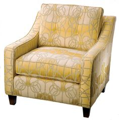 9153/L9153 | Massoud Furniture