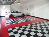Image detail for -RaceDeck Garage Flooring, RaceDeck Garage Floor Tiles